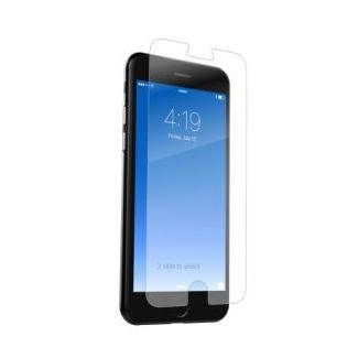 invisibleSHIELD original pre Apple iPhone 7 / 8