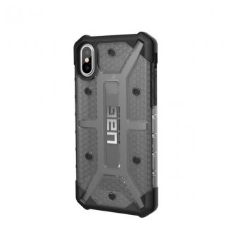 UAG plasma ASH obal pre iPhone X / XS