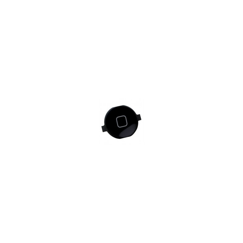 Tlačidlo Home Button pre iPhone 3G/3Gs