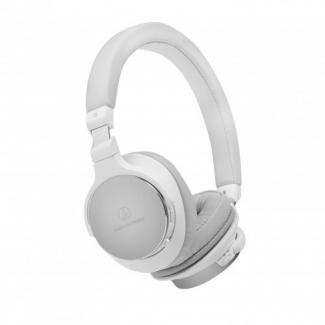 Bluetooth slúchadlá Audio-Technica ATH-SR5BT