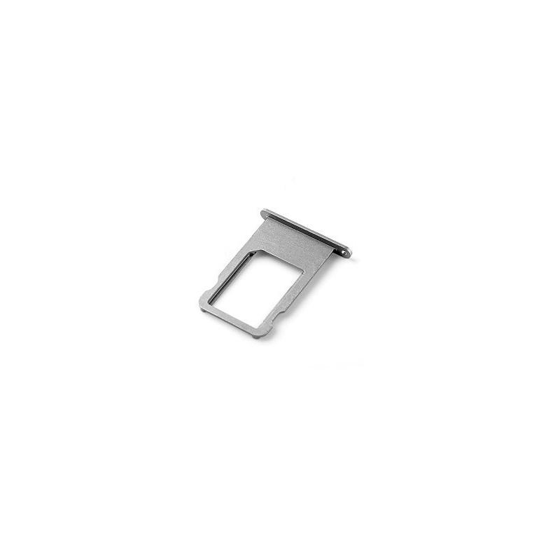 Šuflík pre NanoSIM kartu pre iPhone 6S Plus