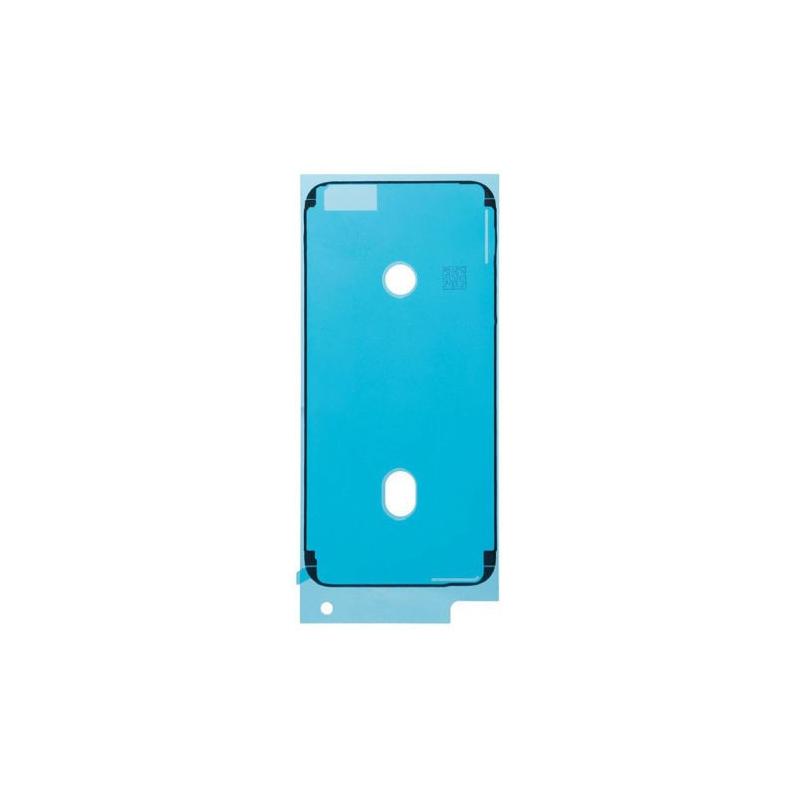 Adhezívna páska na displej pre iPhone 7 Plus