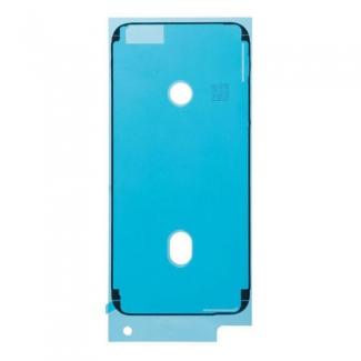 Adhezívna páska na displej pre iPhone X