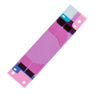 Adhezívna páska na batériu pre iPhone 8