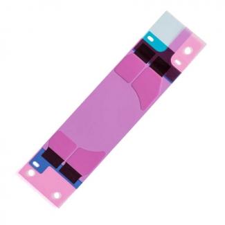 Adhezívna páska na batériu pre iPhone 8 Plus