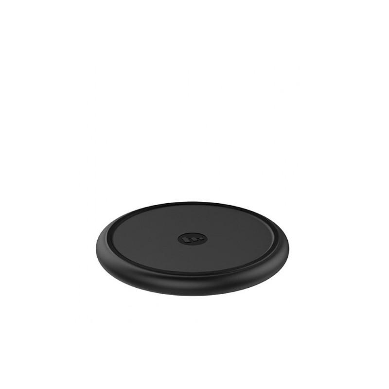 Mophie wireless charging base - bezdrôtová nabíjacia základňa Qi 7,5W