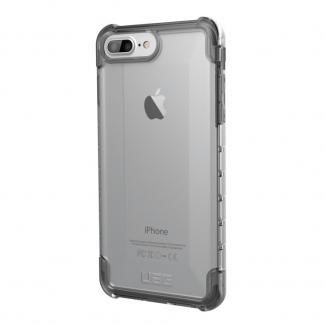 UAG PLYO ICE obal pre iPhone 8 Plus / 7 Plus / 6S Plus