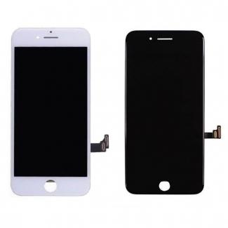 LCD displej s digitizérom pre iPhone 8