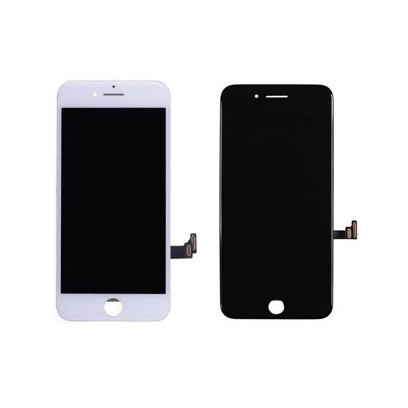 LCD displej s digitizérom pre iPhone 7