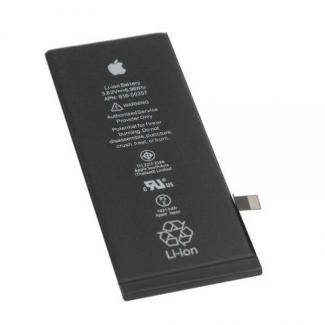 Batéria Apple pre iPhone 8