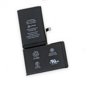 Batéria Apple pre iPhone X