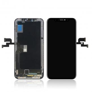 LCD displej s digitizérom pre iPhone X