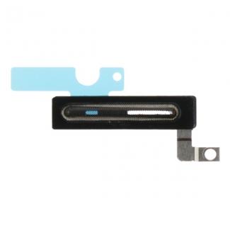 Mriežka proti prachu pre iPhone 7 Plus
