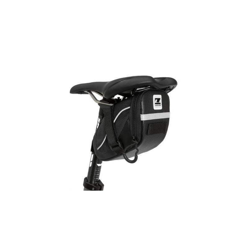 Taška pod sedlo Lifeline Saddle Bag  - veľkosť S