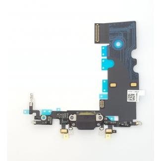 Nabíjací lightning dock pre iPhone 8