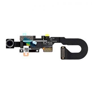 Predná kamera pre iPhone 8 so senzorom osvetlenia