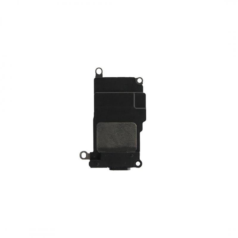 Spodný reproduktor pre iPhone 8