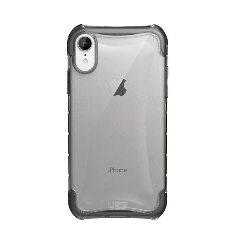 UAG PLYO ICE obal pre iPhone XR