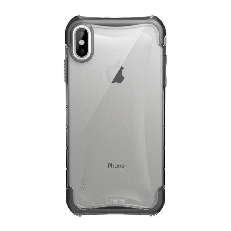 UAG PLYO ICE obal pre iPhone XS Max