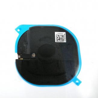 Qi bezdrôtová nabíjacia anténa pre iPhone 8 Plus