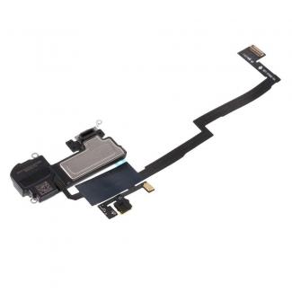 Slúchadlo pre iPhone X