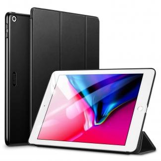 "ESR Yippee Color pre Apple iPad 9,7"" 18/17 - čierna"