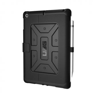 "UAG Metropolis púzdro pre iPad 9,7"" 2018/2017"