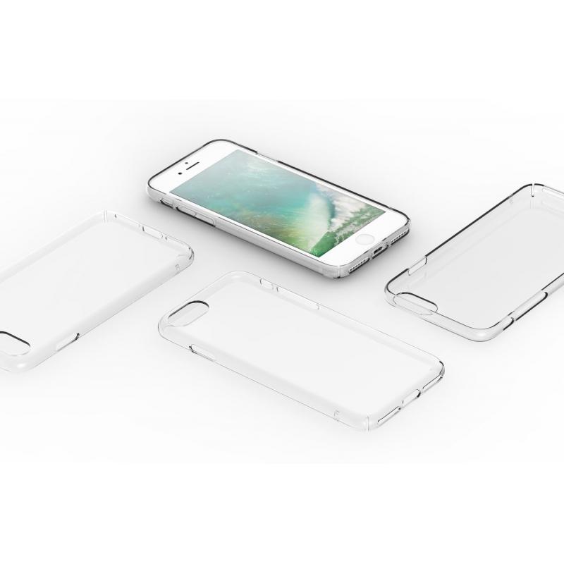 Just Mobile TENC - obal pre iPhone 7 Plus