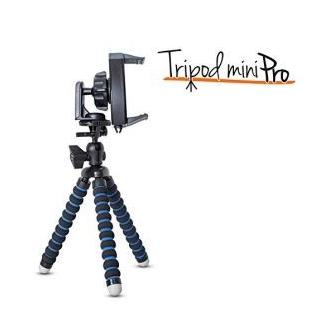 Statív iBolt Tripod MiniPro