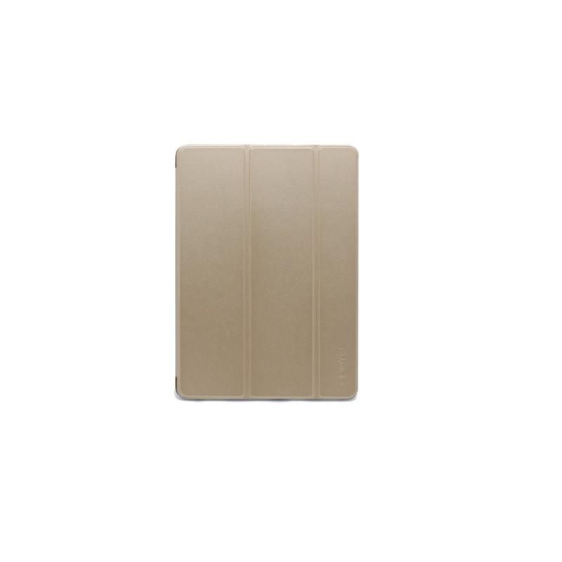 "Odoyo Slimcoat puzdro pre iPad 2017 9.7 ""- zlaté"