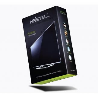 Kristall NANO ochrana pre laptop
