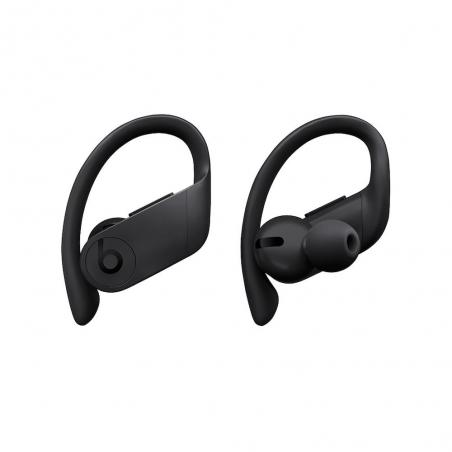 Powerbeats Pro Wireless Earphones - Black
