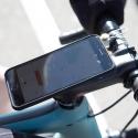 Púzdro SP Connect Bike Bundle iPhone X / XS