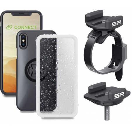 Púzdro SP Connect Bike Bundle iPhone  XS Max