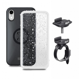 Púzdro SP Connect Bike Bundle iPhone X / XS