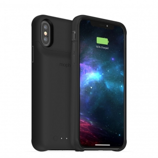 Mophie Power Case Juice Pack Access pre iPhone XS Max - 2200mAh