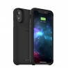 Mophie Power Case Juice Pack Access pre iPhone XR - 2000mAh