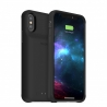 Mophie Power Case Juice Pack Access pre iPhone XS / X - 2000mAh
