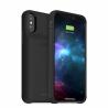 Mophie Power Case Juice Pack Access pre iPhone XS / X - 2000mAh