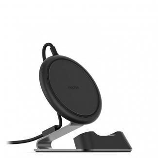 Bezdrôtová nabíjačka so stojanom Mophie Stream Desk Stand EU