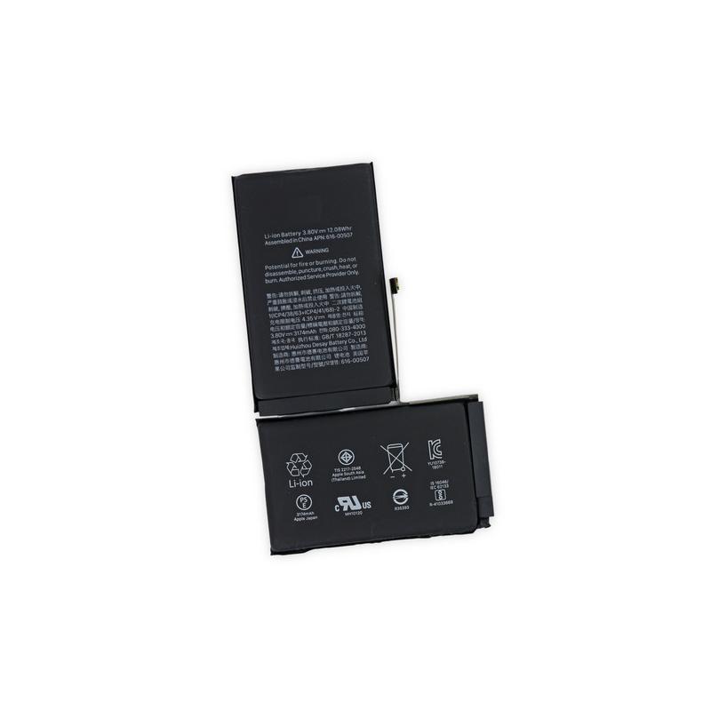 Batéria pre Apple iPhone XS Max, 3174 mAh