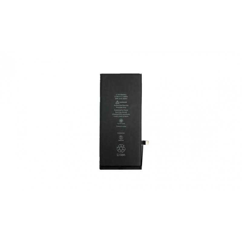 Batéria pre Apple iPhone XR, 2942 mAh