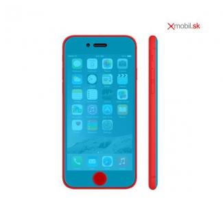Čistenie iPhone XR poškodeného vodou (utopeného) pomocou ultrazvuku