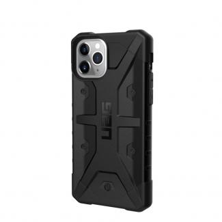 UAG PATHFINDER obal pre iPhone 11 Pro