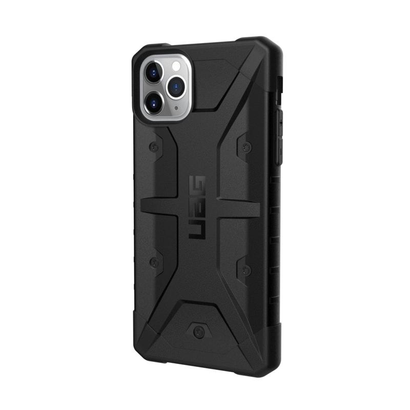 UAG PATHFINDER obal pre iPhone 11 Pro Max