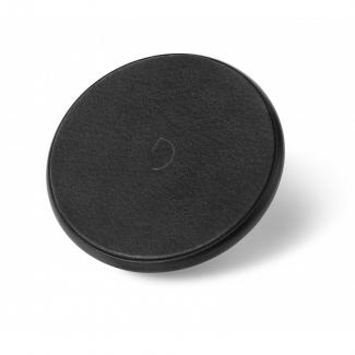 Decoded Leather Qi Wireless Charger - bezdrôtová nabíjačka