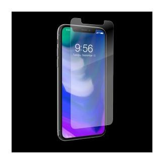 invisibleSHIELD Glass+ tvrdené sklo pre iPhone XS Max