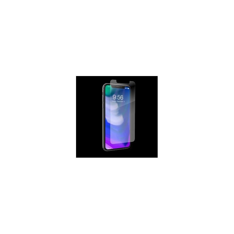 invisibleSHIELD Glass+ tvrdené sklo pre iPhone XS Max / 11 Pro Max