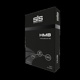 SiS HMB - 90ks kapsúl