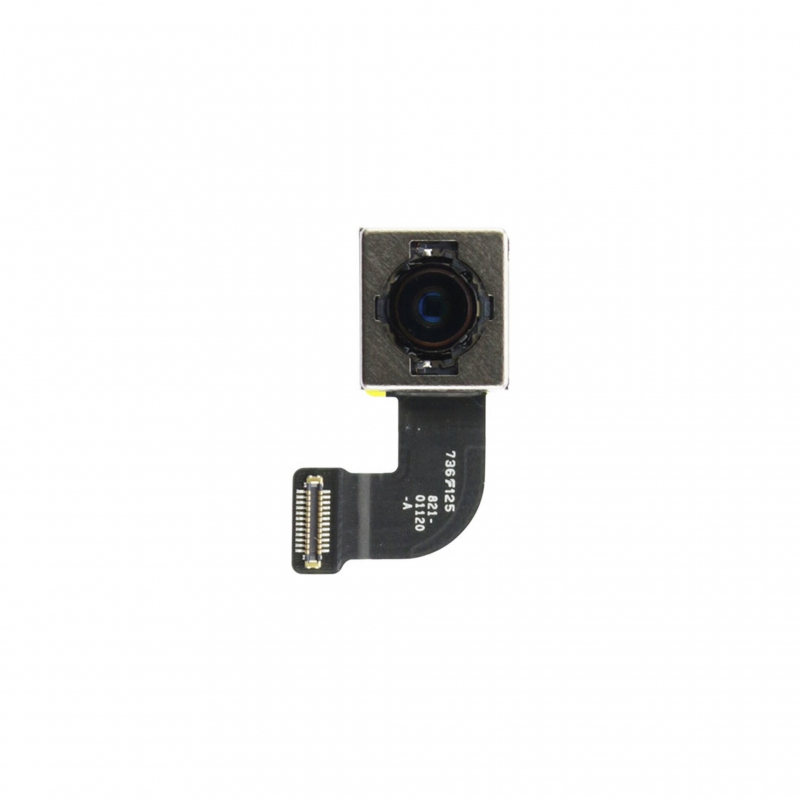Zadná kamera pre iPhone 8